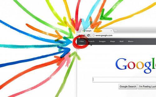 Beneficios que tiene Google+ para Tú Negocio