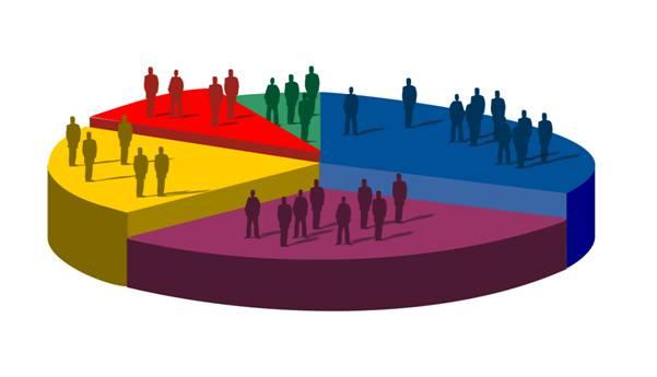 Como Saber los Datos Demográficos para Optimizar Anuncios en Facebook