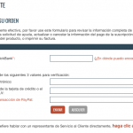 Como cancelar una membresia en clickbank