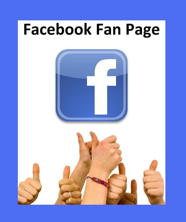 Impulsar tu negocio con Facebook
