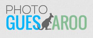 Ya llego PhotoGuessaroo la primera App de Rippln