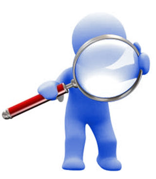 Analizar Cliente, Estudiar Cliente, Analizar Prospecto, Estudiar Prospecto, Estudio de Mercado
