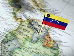 Como Ganar Dinero en Venezuela