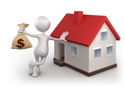 Como Conseguir Dinero Desde Casa