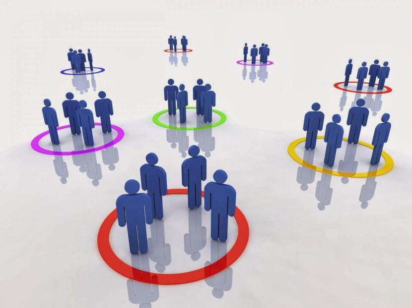 Cómo Incrementar Las Ventas De Los Afiliados